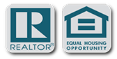 Equal-Housing-Realtor 1.7