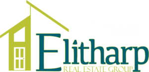 EG Logo 2c w
